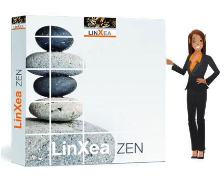 linxea-zen05-2014 Une pluie de nouveautés chez LinXea