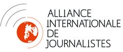 Alliance internationale journalistes
