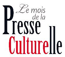 Mois presse culturelle
