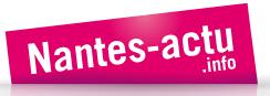 Nantes Actu