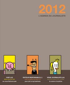 agendaAJP2012
