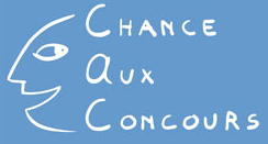 chanceauxconcours