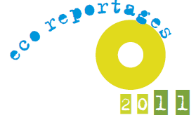 eco-reportages2011