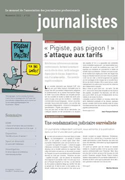 journalistes131 001
