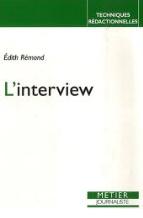 linterview