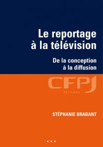 reportage tele