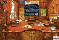 si j etais president