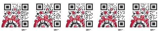 mobilead-qr-codes1709 mobiLead innove dans l'interactivité Mobile sur le Point de Vente