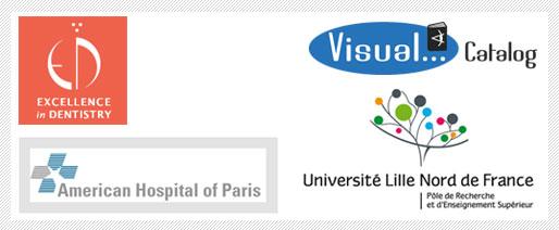 eid-univ-lille Boîte à outils du 21è siècle : des instruments  intellectuels et des TICS