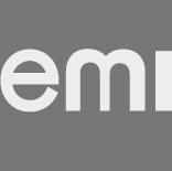 logo_emi.jpg